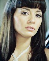 Melissa Marsala