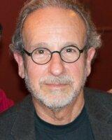 Gary A. Sherman