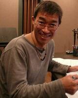 Yûichi Nagashima