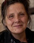 Kati Lazar
