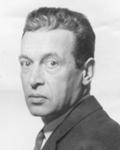 Piotr Pawlowski