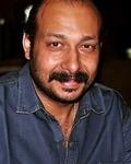 Mohamed Tharwat