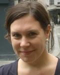 Joanna Grudzinska