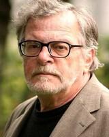 Jan Kacer