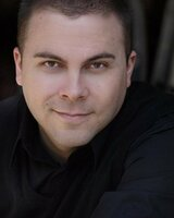 Matt Cornwell