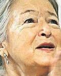 Monica Ghiuta