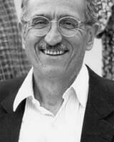 Giacomo Piperno
