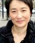 Yumi Fujimori