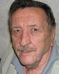 Renato Mori