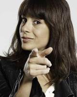 Maria Cecilia Sánchez