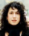 Jennifer Fox