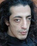Mohamed Aroussi