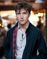 Blake Sheldon