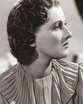 Rose Stradner