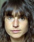 Charlotte Van Kemmel