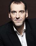 Jean-Loup Fourure