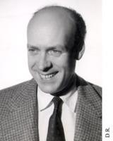 Jean Dréville