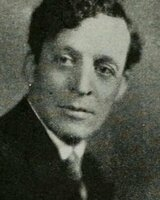 Charles R. Bowers
