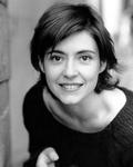 Vanessa Compagnucci