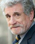 Philippe Crespeau