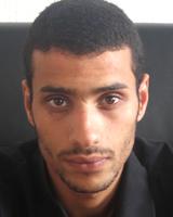 Kamel Labroudi