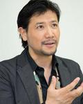 Tetsuya Bessho
