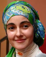Aida Begić