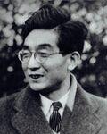 Yoshitarō Nomura