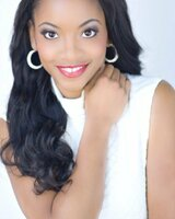 Shenell Randall