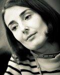 Jeanne Dandoy