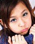Miyoko Shimosawa