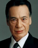 Takashi Fujiki