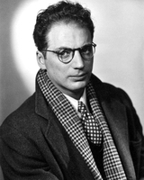 Clifford Odets