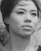 Yaeko Mizutani