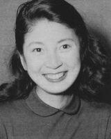 Momoko Kochi