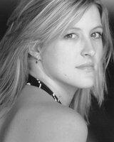 Sara Arrington