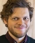 Hans Olav Brenner