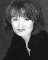 Patricia Gaul