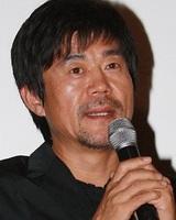 Lee Hyeon-seung