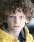 Ethan Jamieson