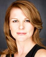 Jennifer Robertson