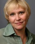Anna Gulyarenko
