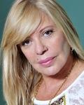 Barbara Rey