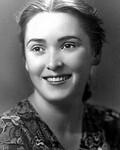 Sofya Pavlova