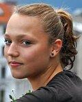 Talisa Lilli Lemke