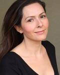 Dahlia Waingort