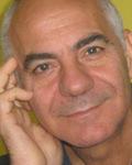 Marino Cenna