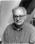 Etienne Balibar