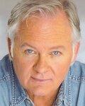 Richard Dillard