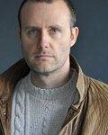 Jason McDonald